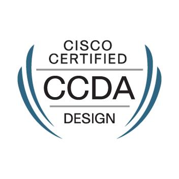 CCDA-Design