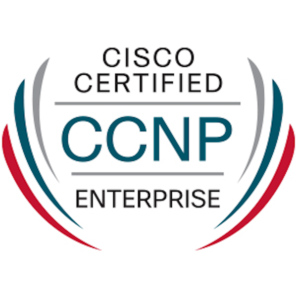 This image has an empty alt attribute; its file name is ccnp_enterprise_large.png